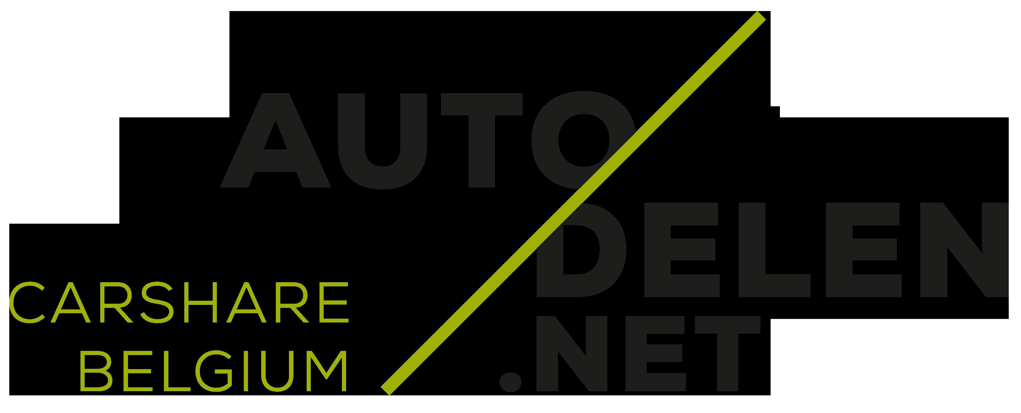 autodelen-net