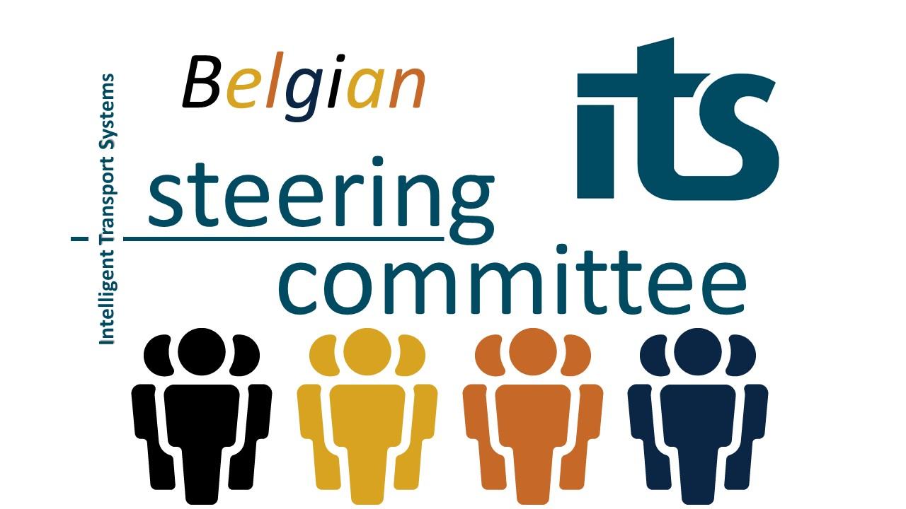 belgian-its-steering-committee-comite-belge-de-pilotage-sti-belgisch-its-stuurgroep-belgischer-its-lenkungsausschuss
