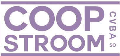 coopstroom