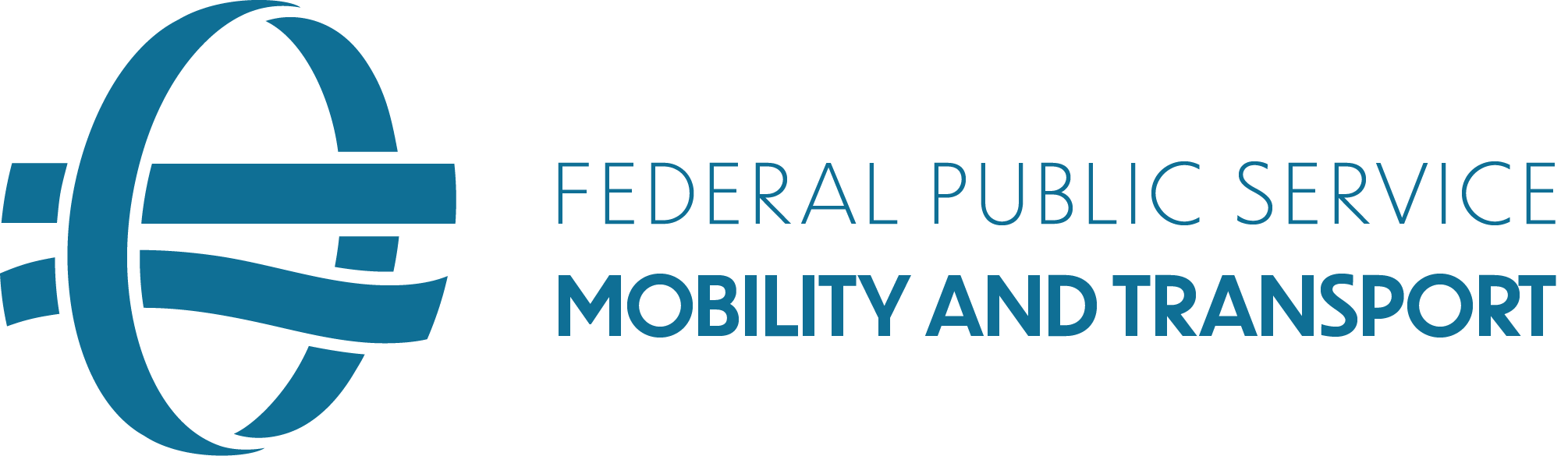 federal-public-service-mobility-and-transport-spf-mobilite-et-transports-fod-mobiliteit-en-vervoer