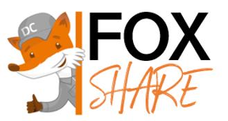 foxshare