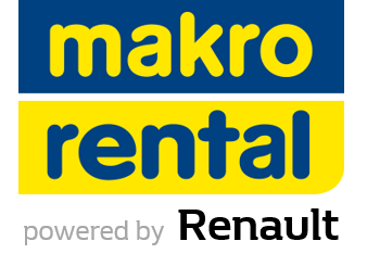 makro-rental