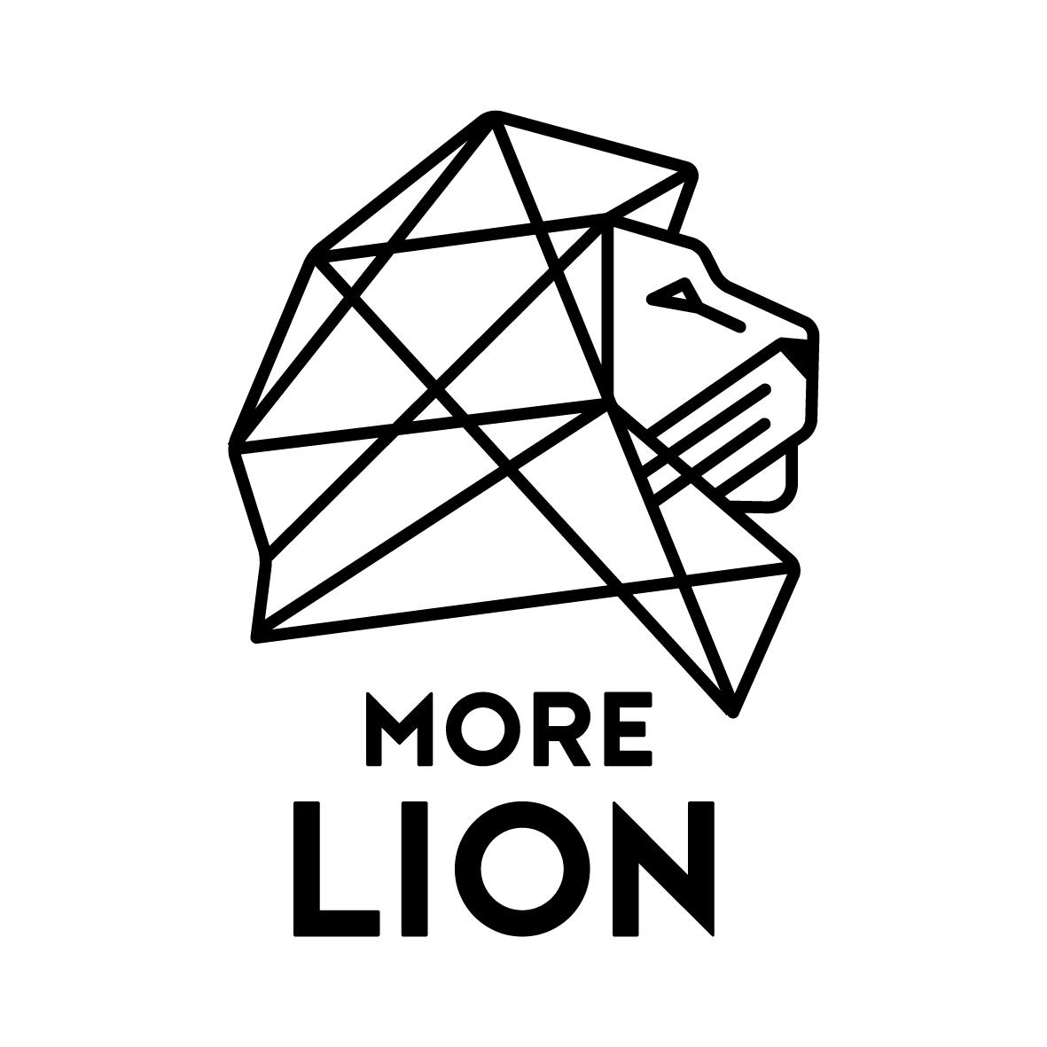 more-lion