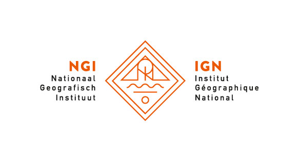 nationaal-geografisch-instituut-institut-geographique-national-nationale-geographische-institut-national-geographic-institute