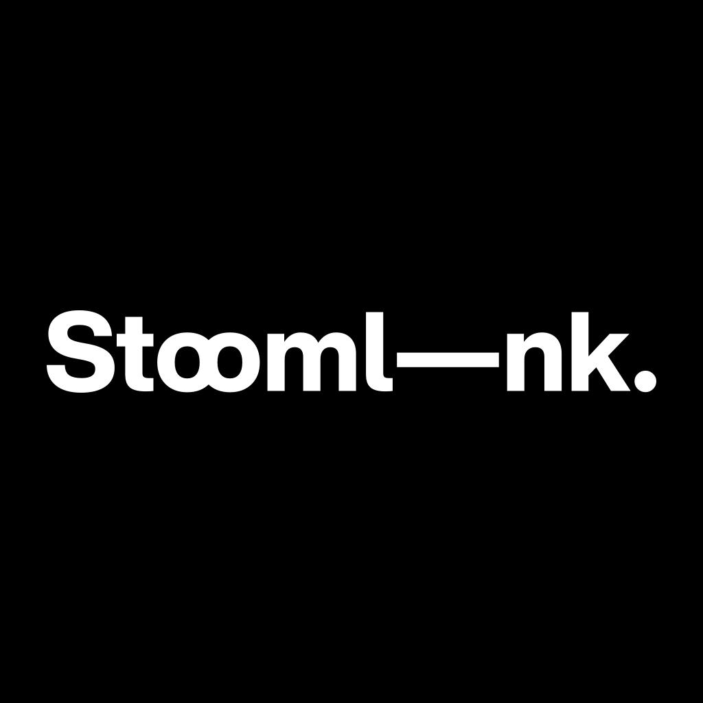 stoomlink
